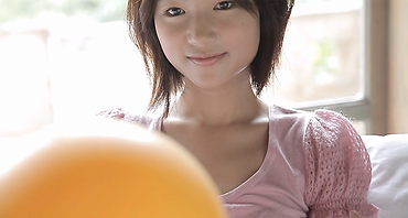 ichihashi-mouichido_0137.png