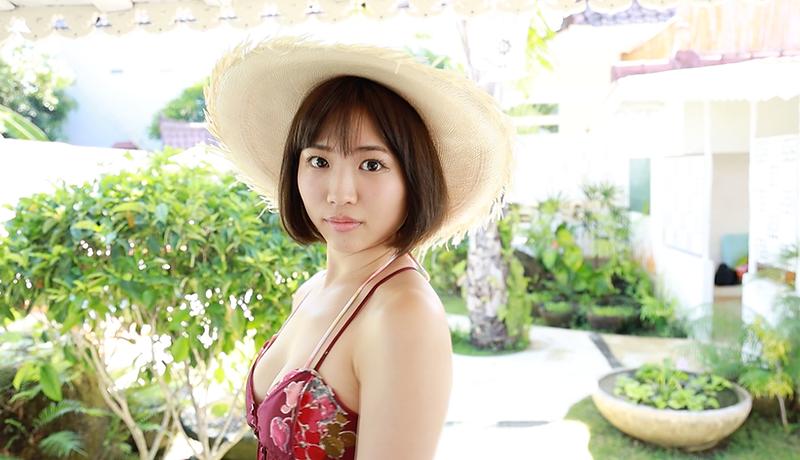 suzuhara_tsubomi0106.png
