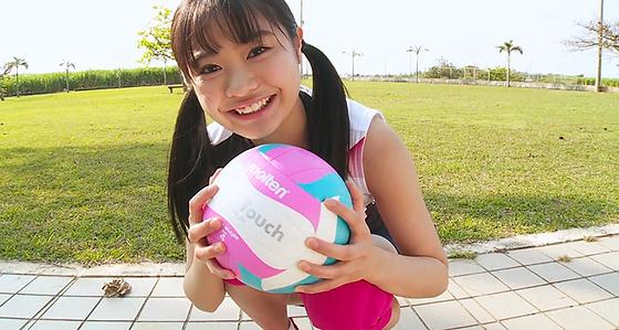 nishimoto_0248.png