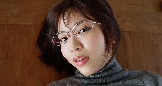 suzuhara_tsubomi0142.png