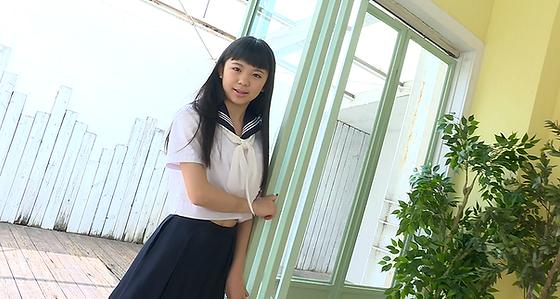 hisakawa_0458.png