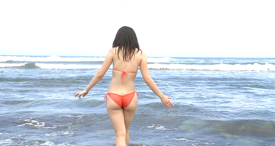 nitta_hatsukoi_0112.png