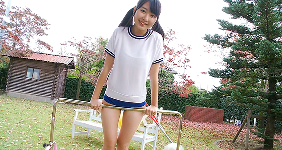 minamoto_0192.png