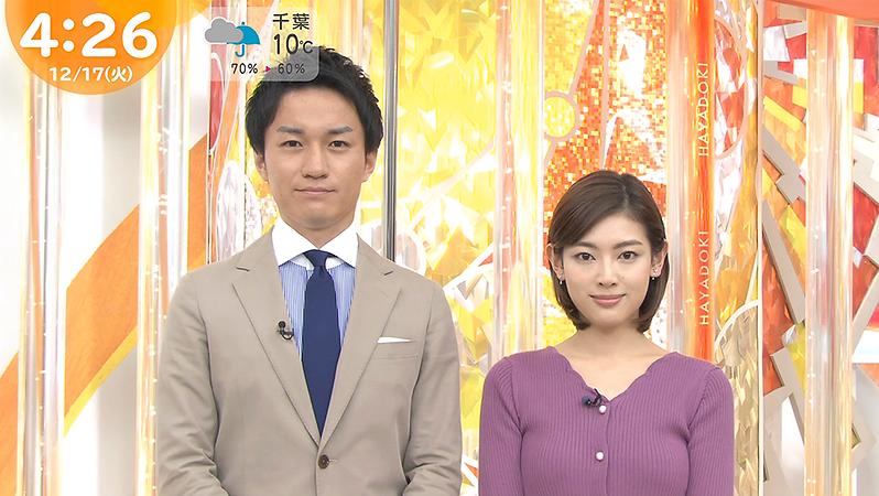 nakanishi0262.png