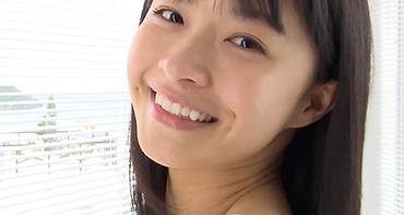 momokawa_0117.png