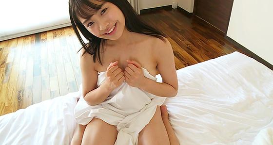 nishimoto_0197.png