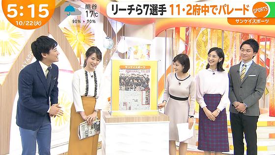 nakanishi0224.png