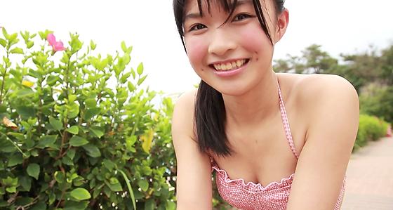 momokawa_0168.png