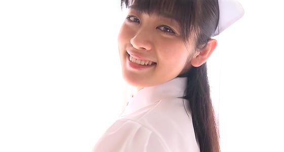 ikeda-y_0156.png