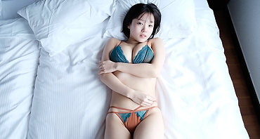 hanasaki_0246.png