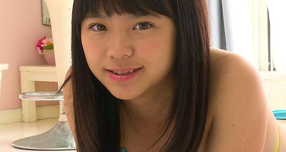 hisakawa_0104.png