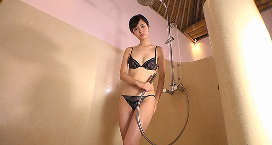 miyawaki_0421.png