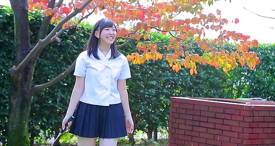 matsuoka_Chronicle_02.png