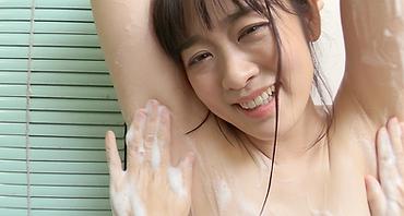 ikeda_memory_084.png