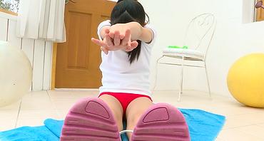 hisakawa_0757.png