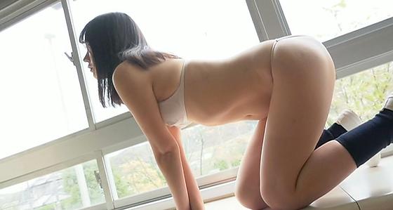aoyamaK_026.png