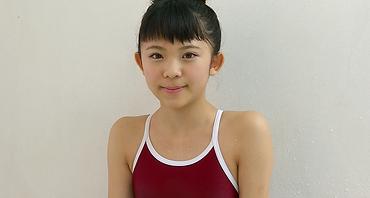 hisakawa_0565.png