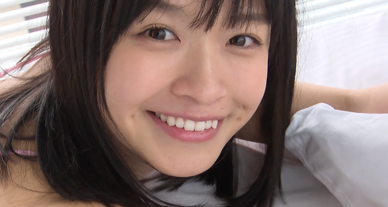 momokawa_094.png