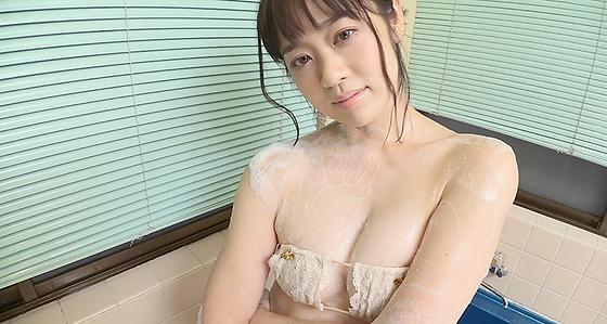 ikeda_memory_066.png