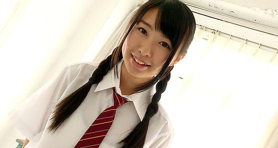 minamoto_0444.png