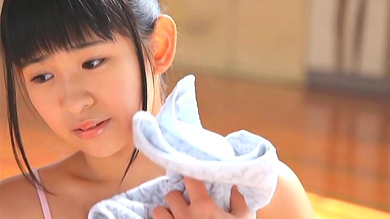 mizusawa_Innocence048.png