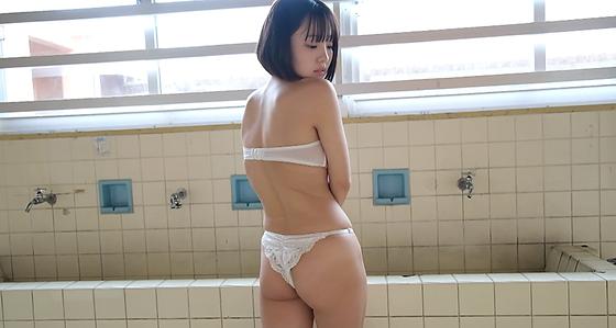 hanasaki_059.png