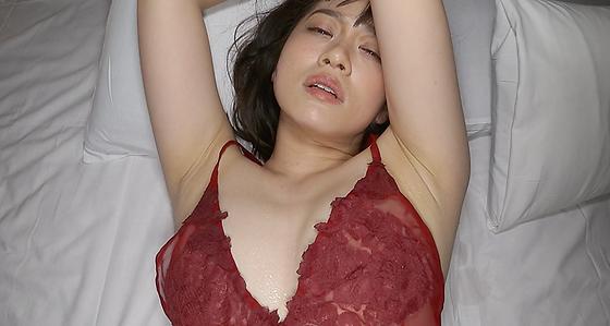 ikeda_memory_0258.png