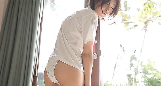 ichihashi-mouichido_018.png