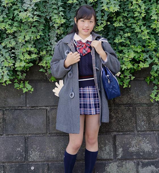 shishikura_03.png