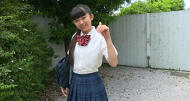 hisakawa_015.png