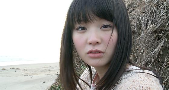 nitta_hatsukoi_0208.png