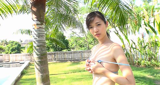 miyawaki_0451.png