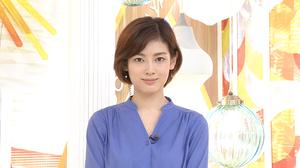 中西悠理/早朝Knit