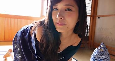 miyawaki_0725.png