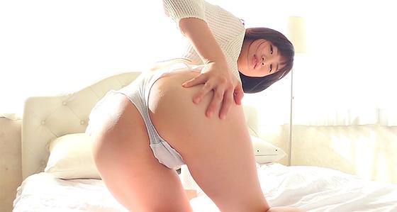 suzuhara_0137.png