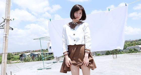 suzuhara_tsubomi011.png