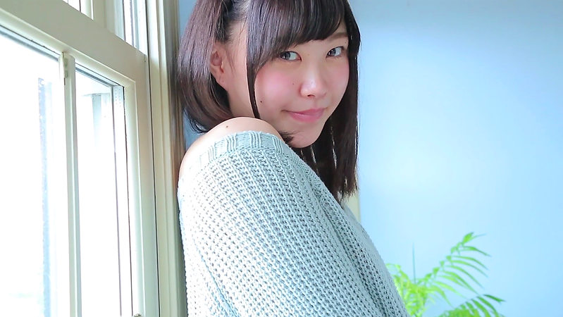 matsuoka_Chronicle_028.png