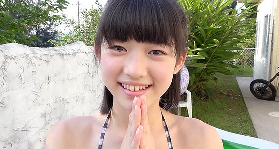 sawamura_S_075.png