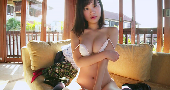 pure_moko_014.png