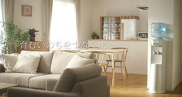ikeda-y_0329.png