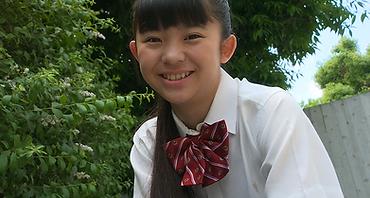 hisakawa_028.png