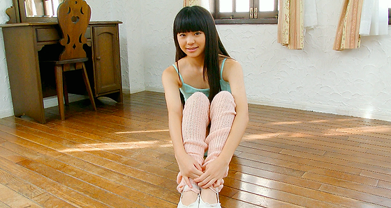 hisakawa_0391.png