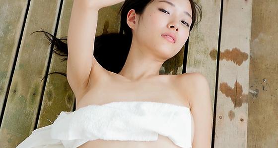 miyawaki_0382.png