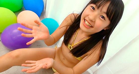 kawaisugi_sora_076.png