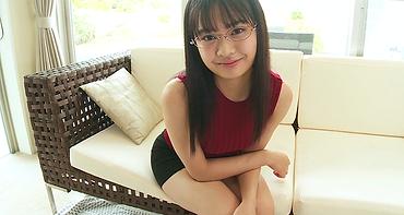 nishimoto_091.png