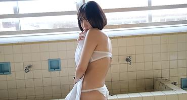 hanasaki_056.png