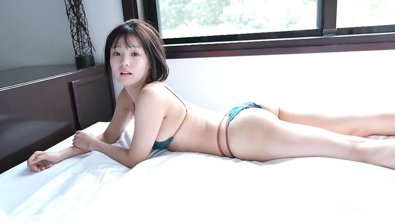 hanasaki_0249.png
