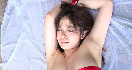 ikeda-y_0211.png