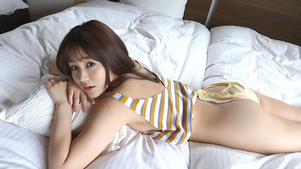 楠原安里梨/夏の恋人