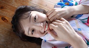 hanasaki_0261.png